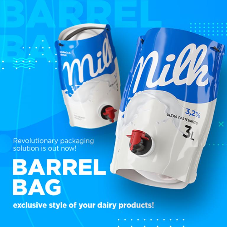 BB_milk