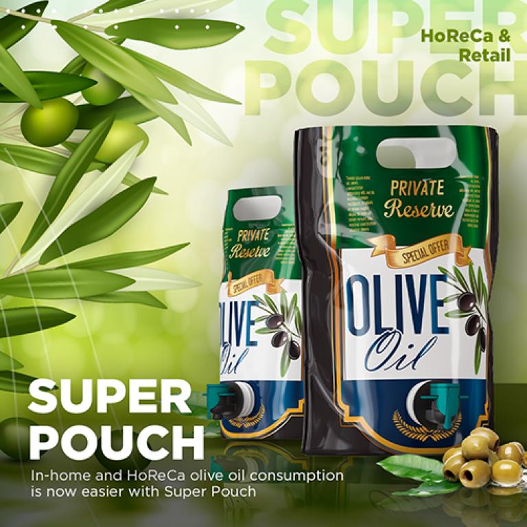 SP olive 2